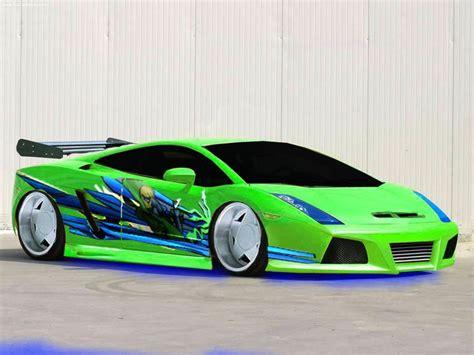 Search Lamborghini Lamborghini Search Cool Cars