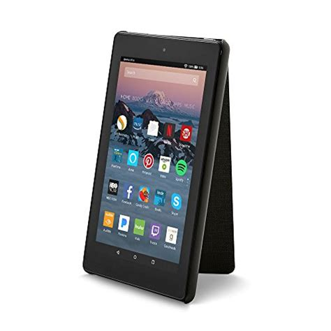 Hd 8 Tablet Generation all new hd 8 tablet 7th generation 2017 release smartergadgets
