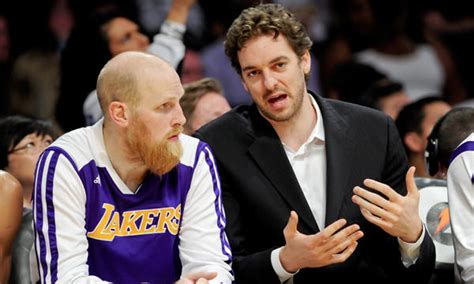 chris kaman bench lakers are limping into final stretch of home games latimes