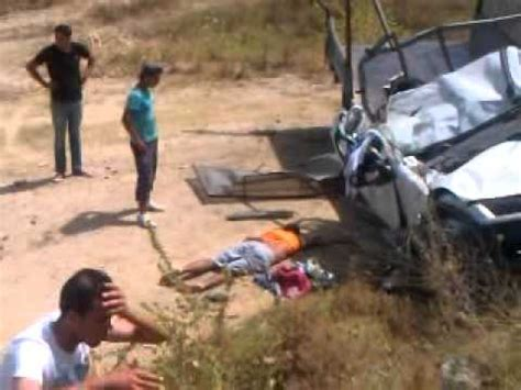 portraits crachs un 2221132092 accident mortel auto route sousse youtube