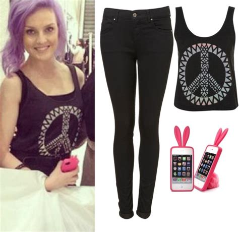 Edwards Gets The Idol Boot by 233 Best Perrie Edwads Style Images On Perrie