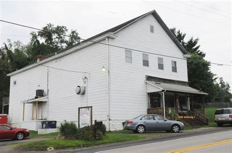 Herald Standard Houses For Rent by Recovery House Provides To With Substance Abuse