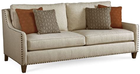 logan sofa logan sofa from art 512521 5001aa coleman furniture