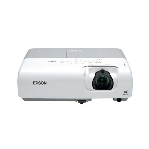 Proyektor Epson Emp S5 epson powerlite s5 multimedia projector v11h252020 2m85703 shoplet