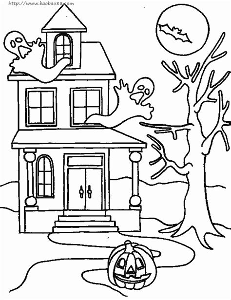 decorated house coloring pages 阿狸桃子简笔画大全 阿狸桃子简笔画图片 阿狸桃子高清简笔画 精彩推荐 辽宁青年网