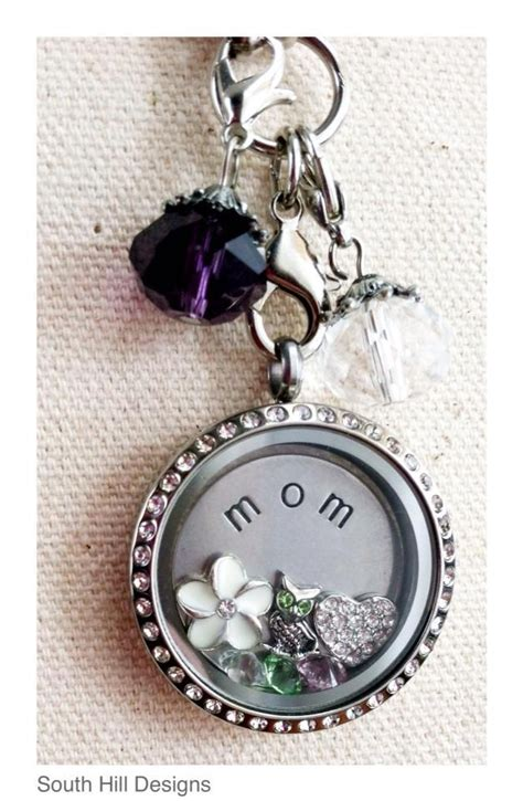 Knock Origami Owl - 31 best origami owl knock offs images on
