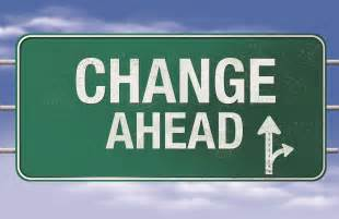 when to get an change on a new car on the by bruzzese here s what managers are
