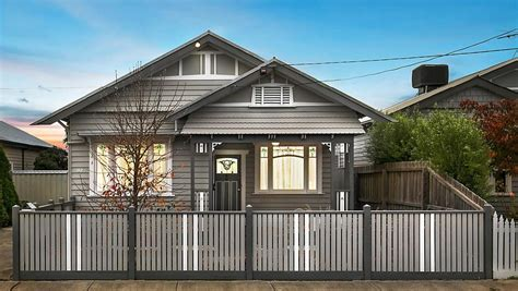 safe as houses safe as houses an historic geelong west home will impress buyers across the board