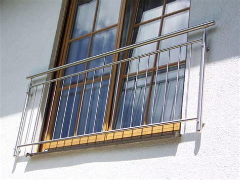 gel nder edelstahl balkon gel 228 nder edelstahlgel 228 nder handlauf balkon edelstahl