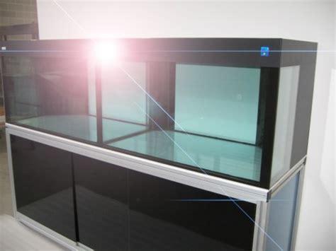 vendita vasche acquario artico vendita e produzione acquari per astici aragoste