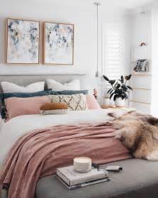 modern chic bedroom ideas best 25 gray and brown ideas that you will like on