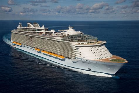 Cruise Reviews   Princess Cruises, Royal Caribbean
