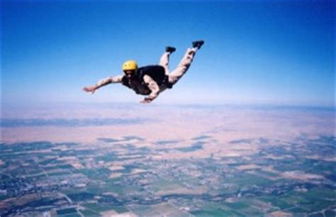 free falling free falling after 15 years of t1d without c peptide the