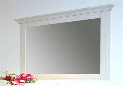 glasschiebetür mit rahmen massivholz spiegel mit holzrahmen wandspiegel 180x100