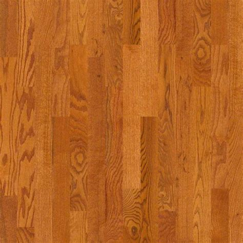Hardwood Floors: Shaw Hardwood Floors   Madison Red Oak 4