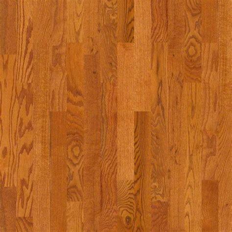 Hardwood Floors: Shaw Hardwood Floors   Madison Red Oak 4