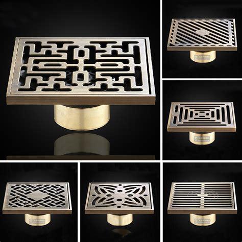 decorative shower drain cover promotion shop for