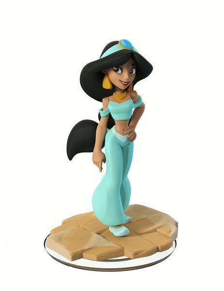 L Of Alladin by A Whole New World Disney Infinity 2 0