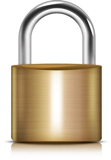 What Is Lock by Lock Icon Psd Png Vector Images 365psd