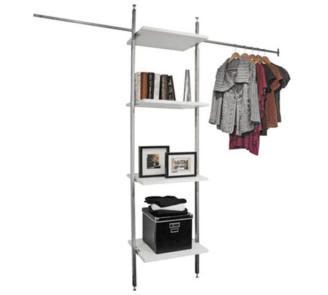 bedroom storage argos buy large aura bedroom storage kit for sliding wardrobe