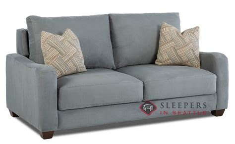 Sleeper Sofa Toronto by Customize And Personalize Toronto Fabric Sofa By
