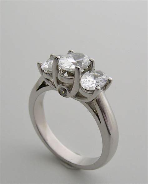 Ring Settings by Ring Settings Ring Settings 3