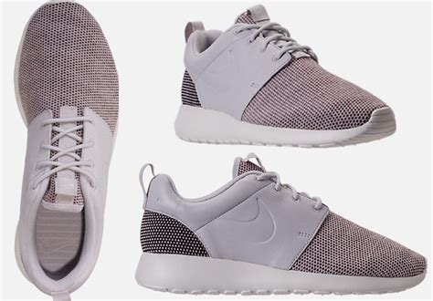 Sepatu Nike One 04 Casual Sneaker Running 41 45 macy s nike roshe one knit casual sneakers for only 41 24 reg 85