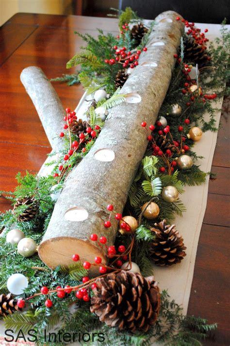 christmas centerpiece decoration ideas  xerxes