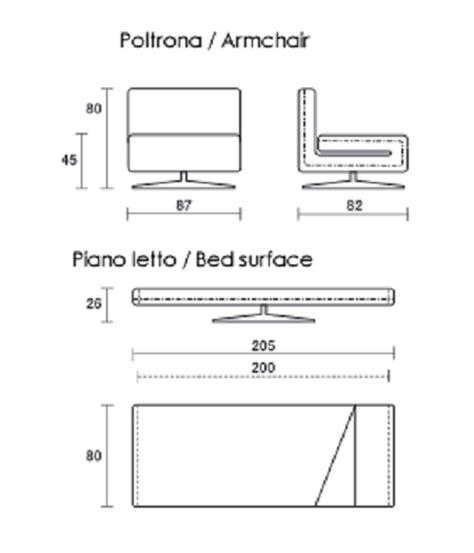 dimensioni poltrona misure poltrona dimensioni poltrona reclinabile with