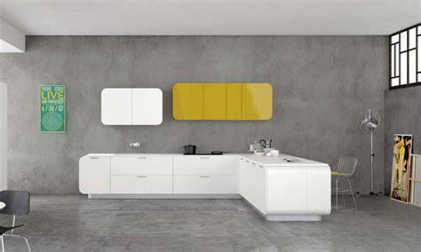 Colore Pareti Moderne by Colori Pareti Moderne