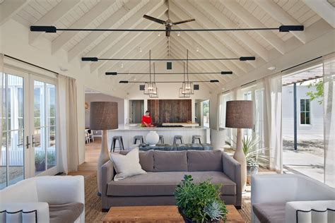 cathedral ceiling living room ideas cathedral ceiling decorating ideas living room rustic with