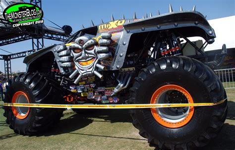 monster truck jam las vegas themonsterblog com we know monster trucks monster