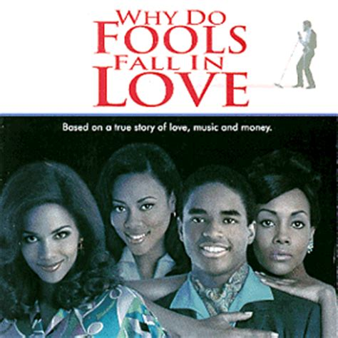 film mandarin fall in love why do fools fall in love soundtrack 1998