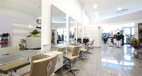 Salone Di Parrucchiere Rimini Saloni Di Acconciatura