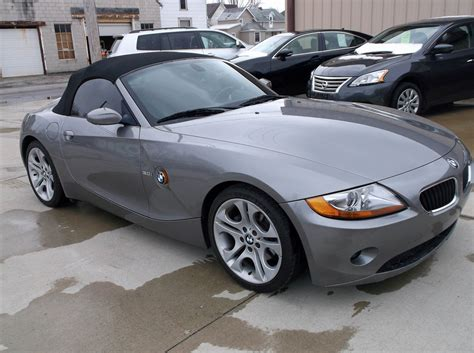old car owners manuals 2003 bmw z4 transmission control bmw z4 convertible brims import