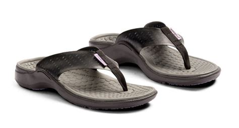 sandals with built in arch support superfeet flp orthotic arch support sandals womens dusty