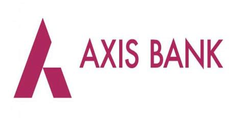 services of axis bank price of axis bank forex trading