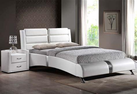 bedroom suites for sale modern bedroom suites image19 products akhona furnishers