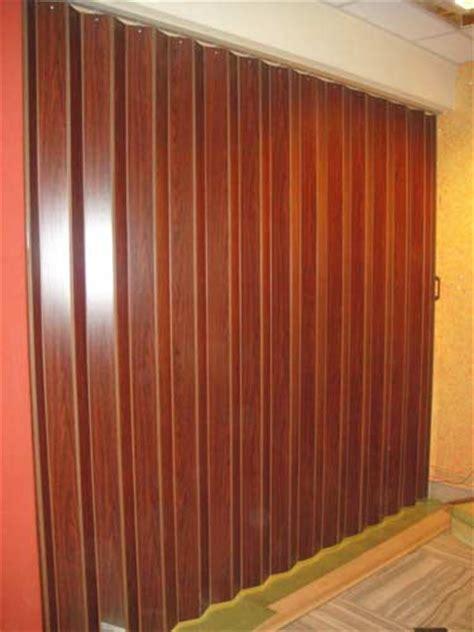 Door Partition pvc partition doors plastic partition doors manufacturers