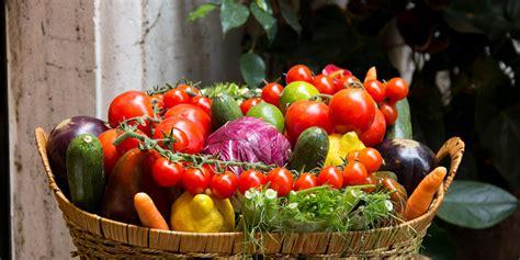 alimenti per pulire il fegato cicciottelli it 15 alimenti aiutano a pulire il fegato
