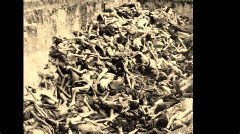 imagenes impactantes del holocausto judio holocausto judio youtube
