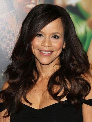 does rosie perez wear a wig does rosie perez wear acwig 71 best images about sexiest