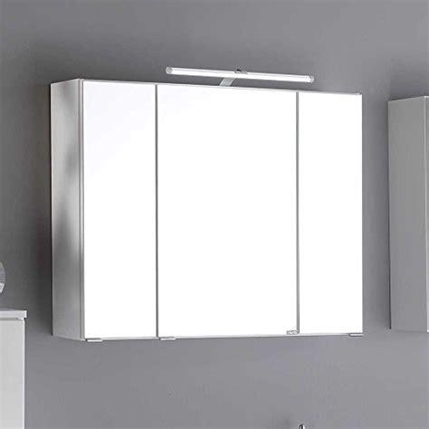 spiegelschrank 60 cm ikea spiegelschr 228 nke und andere schr 228 nke pharao24