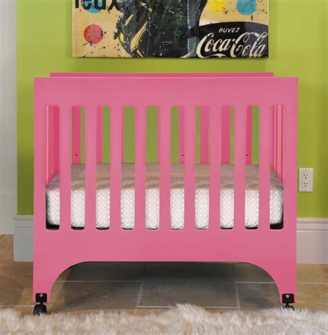 grayson mini crib babyletto grayson bedroom cool babyletto grayson mini