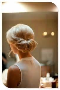 16 glamorous wedding updos for 2017 pretty designs