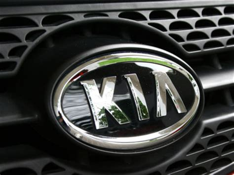 Bank Kia Kia S Bank Finance Option To End In March Features