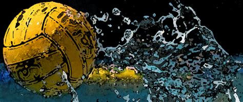 water polo planet index page peering into polo s past by andy burke article 0