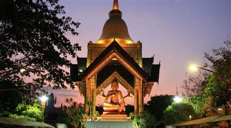 Mini 4 Di Surabaya eksplor surabaya bareng keluarga zen travel