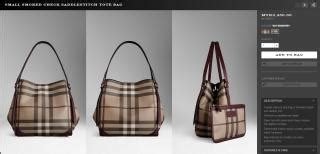 Harga Beg Burberry harga handbag burberry di malaysia handbags 2018
