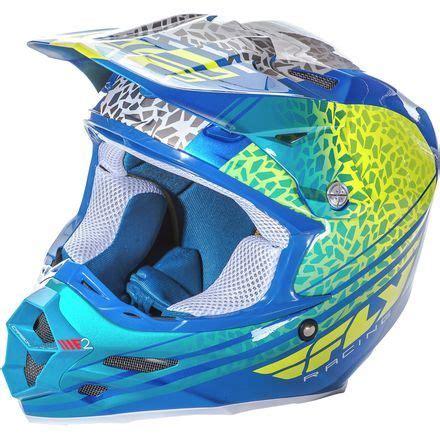 animal motocross helmet 593 best images about brappp on pinterest motocross love